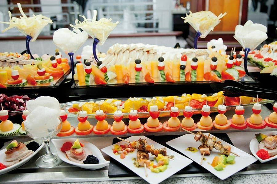 restaurante-riu-palace-macao_tcm55-229604