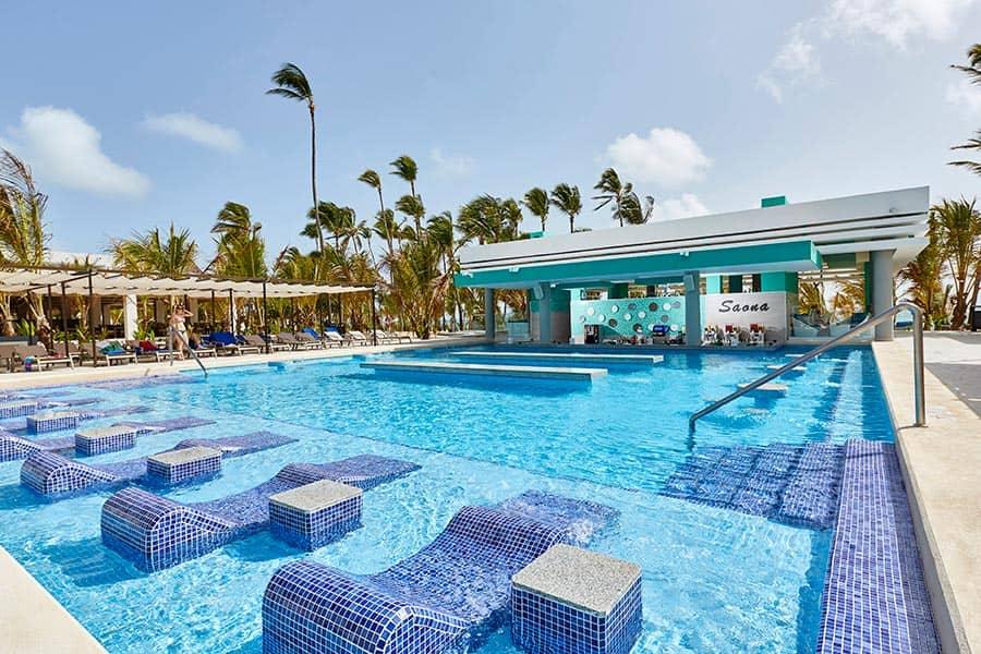 RIU Palace Punta Cana7