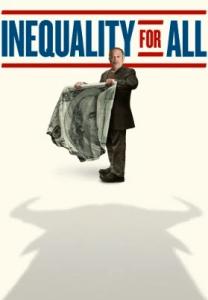 InequalityForAll