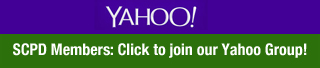 Click to join our Yahoo Group
