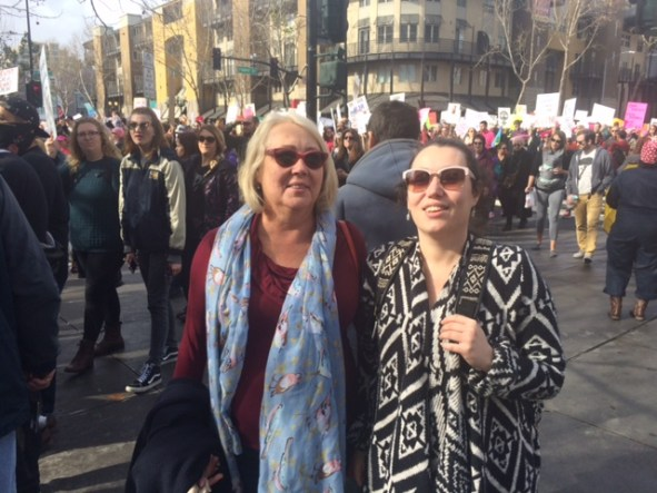 ms-bettencourt-and-her-mom-stephanie-at-womens-march_