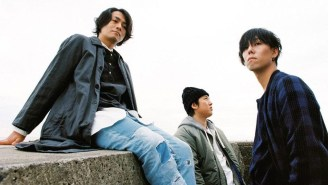 https_blogs-images.forbes.comolliebarderfiles201704radwimps_banda-1200x675