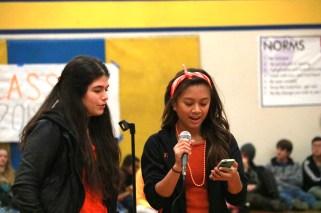 singingatrally