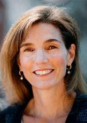 Kimberly Meek Photo.Jacob Kahn-Samuelson