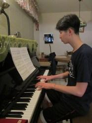 virtual-piano-lesson