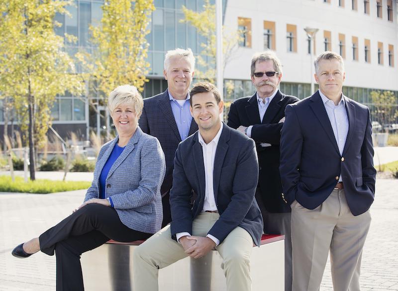 Summit Real Estate Team