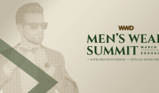 Fairchild Summits & Events
