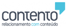 logo-contento-summit