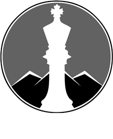 Summit School of Chess