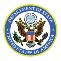 The United States Condemns Attack in Grand-Bassam, Cote d'Ivoire