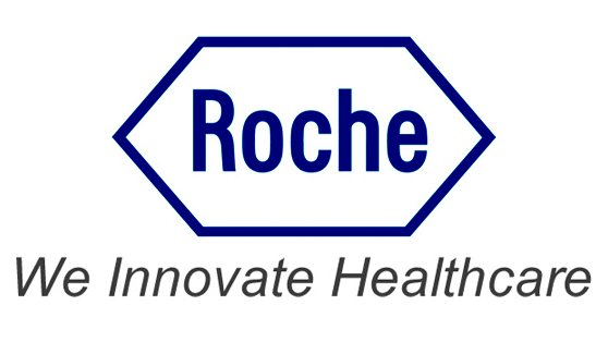 Roche's Rapid Test to Detect Novel Coronavirus Receives FDA Emergency Use Authorization