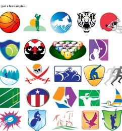 sports art sample sheet [ 960 x 955 Pixel ]