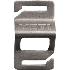 Yeti Chair Accessories Home Depot Lawn Shop For 2018 Coolers And At Skis Com Snowboards Molle Bottle Opener Ymbo 256