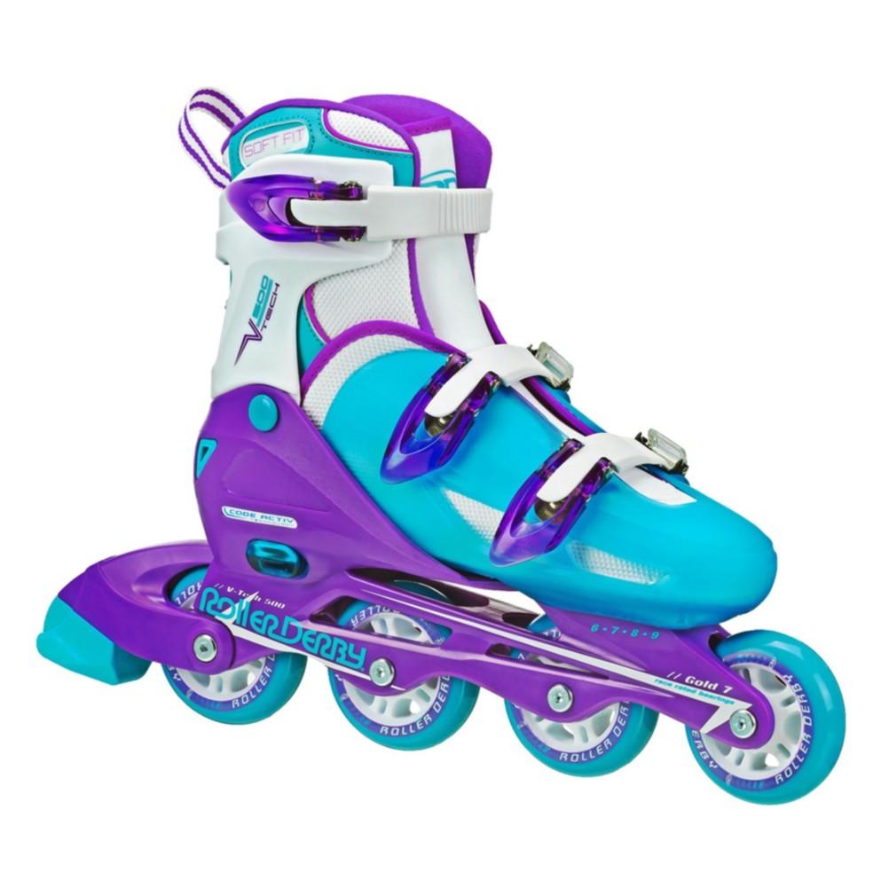 roller derby aerio q