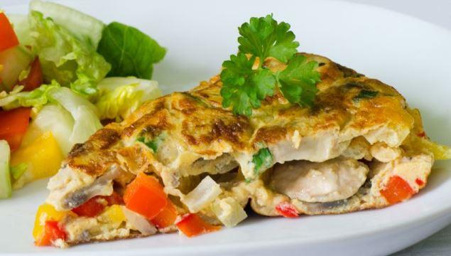 healthy omelette 635 x 360