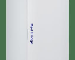 Full Size Refrigerators at SummitSurgicalTech.com, Shop