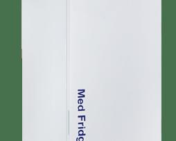ABS PH-ABT-HC-RFC12A 12 cu.ft. Pharmacy Refrigerator Auto
