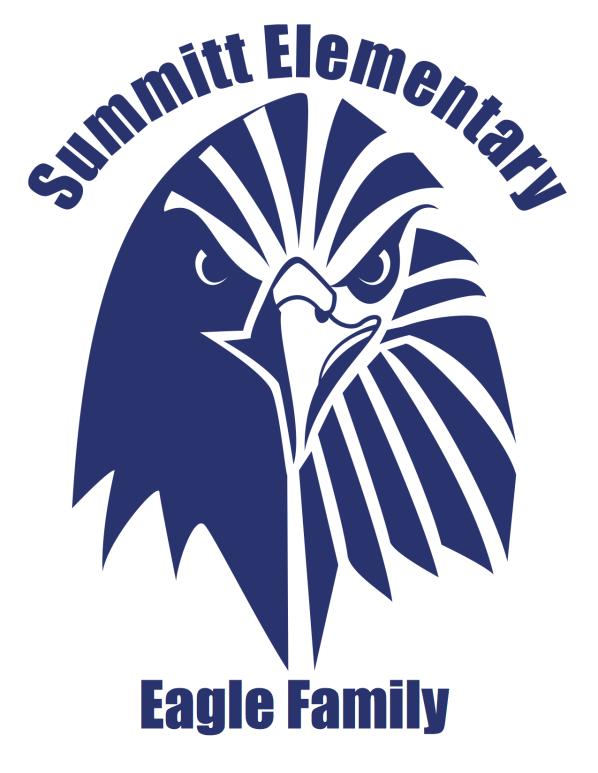 Eagle Family Sponsorship ($100 per family)