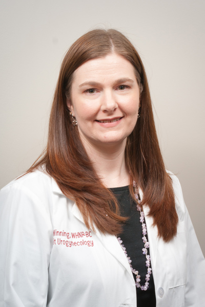 Meet Our Women's Healthcare Specialists | Akron OH UroGynecology