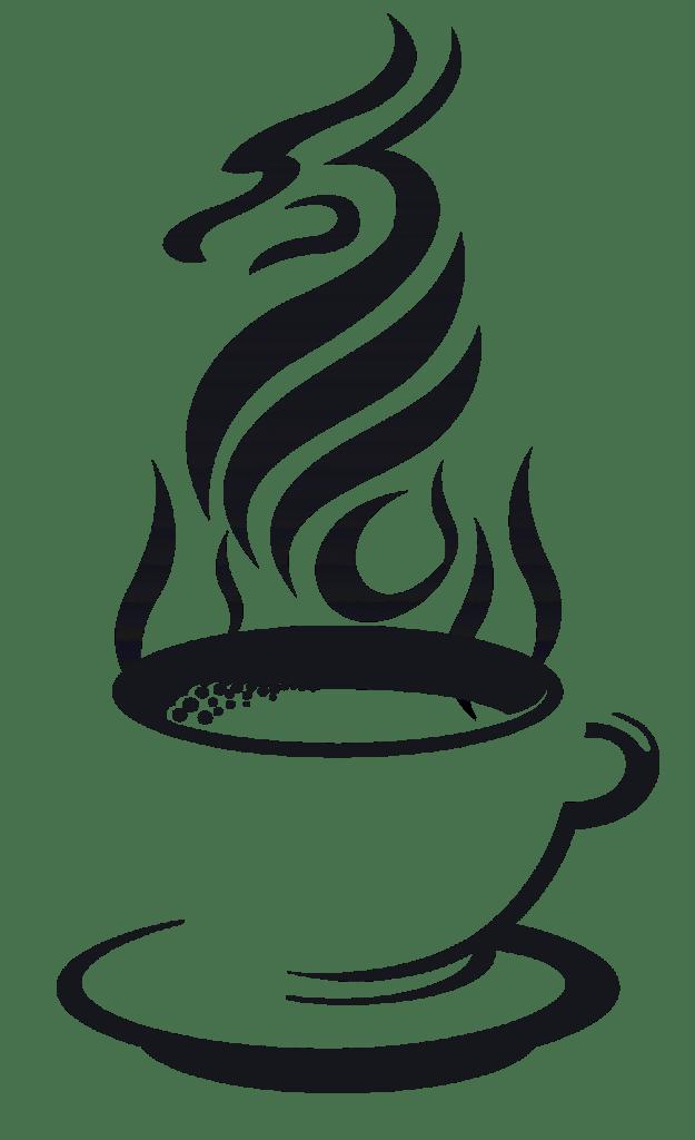 Summoning Grounds Logo