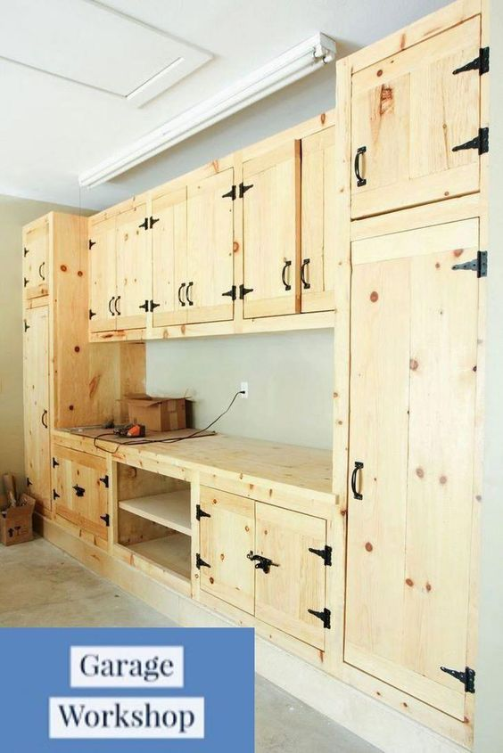 http://www.simplehomeimprovement.club/7005064190/cost-cutting-and-budget-friendly-home-improvement-tips-for-you/?1282573407