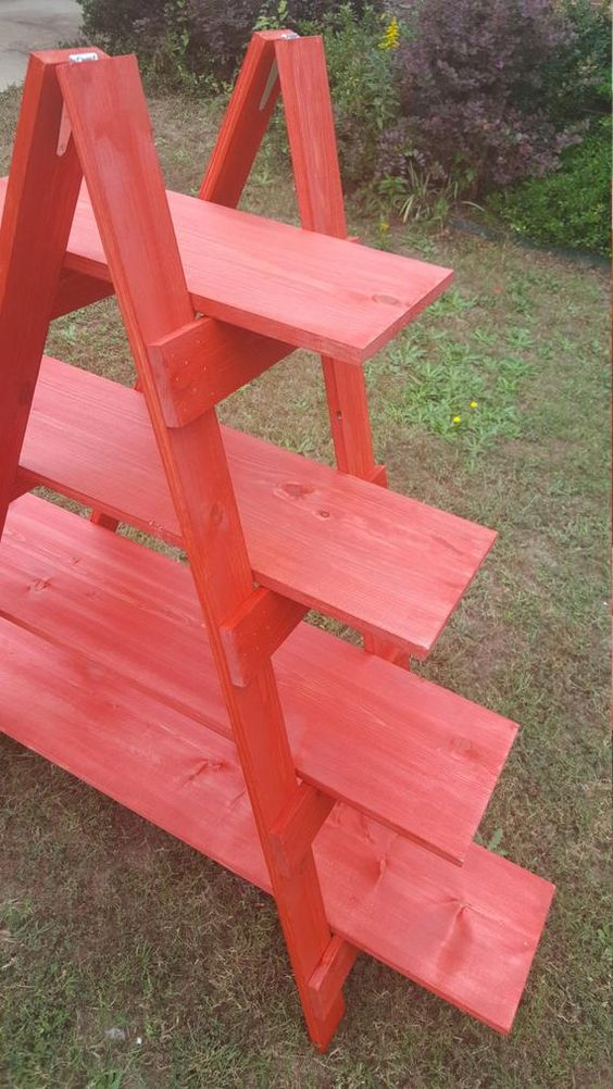 https://www.etsy.com/ca/listing/487477675/wooden-ladder-craft-fair-display-5-foot?ref=internal_more_from_shop_bot-1&ep_click=1