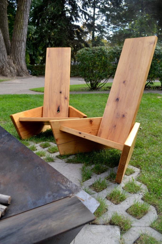 https://www.etsy.com/listing/273922816/fire-throne-chair
