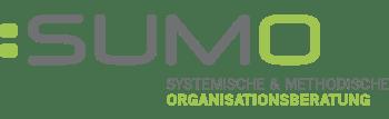 SUMO Organisationsberatung