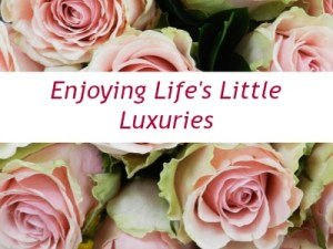 Lifes-little-luxuries