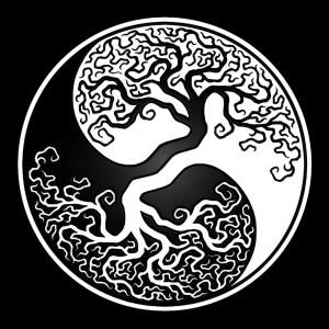 YiinYangTree