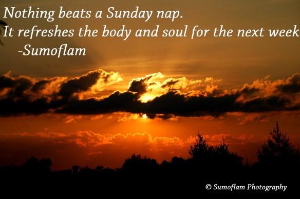 SundayNap1