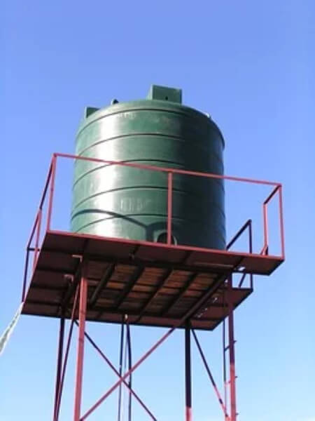 Tips for Choosing Water Tanks for Your Property