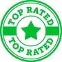 Best-Rated-Garden-Tractpr