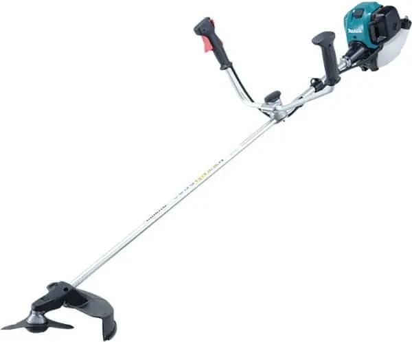 Makita 4-Stroke Brush Cutter - 25.4 cc.