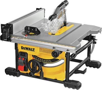 What is a Table Saw?