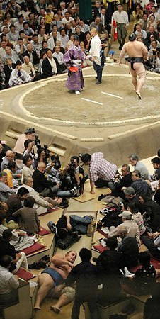 20090913-00000049-jijp-spo-view-000