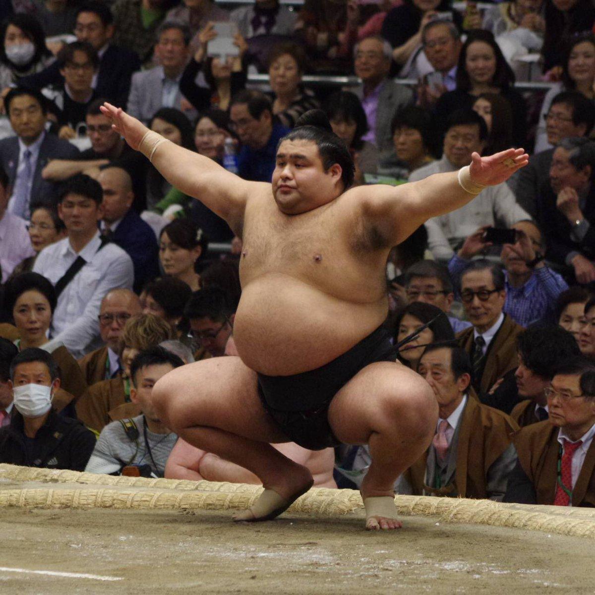 Natsu 2019, día 3 - Takayasu se descuelga de la lucha por el título