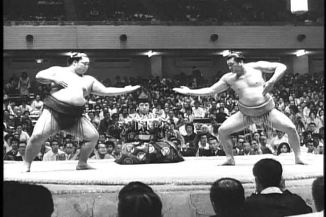 wajima-kitanoumi