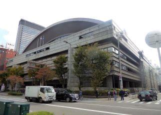 Osaka_Prefectural_Gymnasium