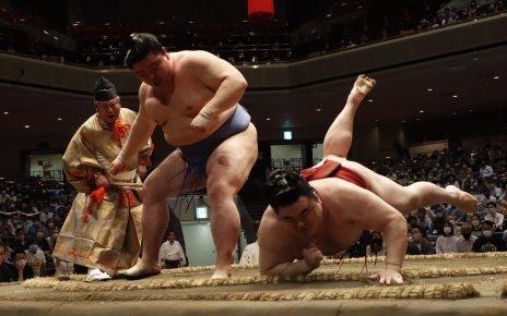 Shodai Takanosho