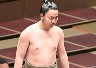Shonanzakura