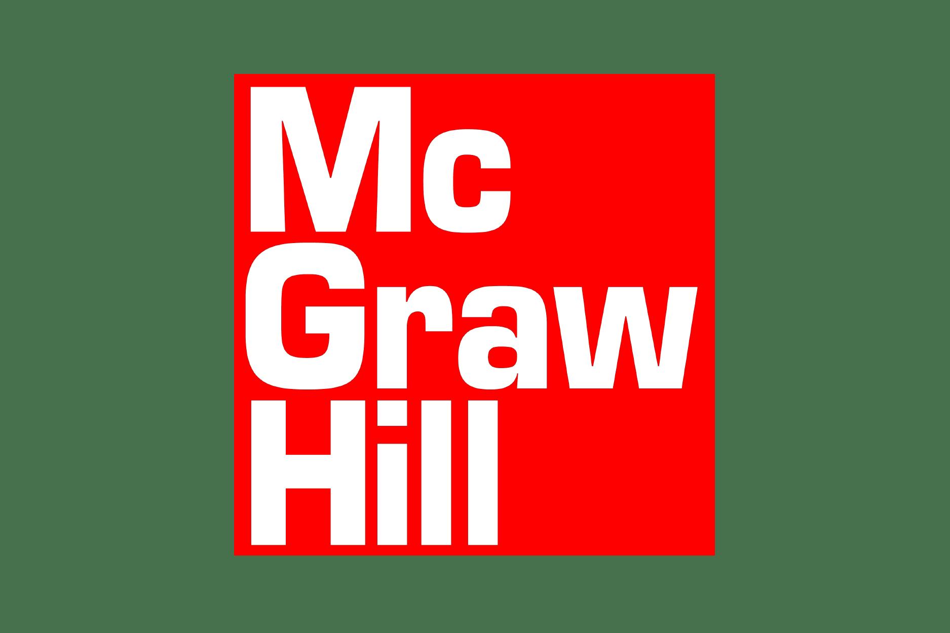 Webinar Mcgraw Hill Use Case  Sumo Logic