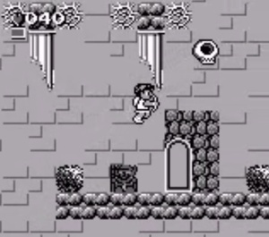 Kid Icarus: Of Myths and Monsters Retro Reflection