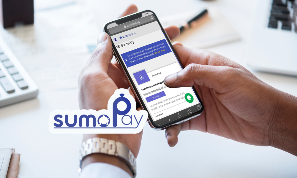 What is SumoPay: How Sumopay works and Guide