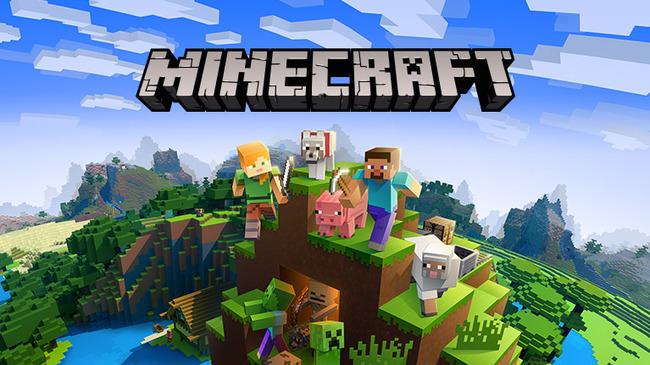 マイン クラフト 統合 版 【マイクラ(Minecraft)】統合版とJava版の違いとは?|マイクラゼミ