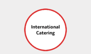 International Catering | Sump & Stammer GmbH | International Food Supply - We are bringing high quality food to wherever you are! Besides food we also offer non-food items such as kitchen and cleaning equipment. Documents as per individual national standards are produced in-house. This includes the full package of documentation for customs, veterinary and health authorities. You can rely on our experience, excellent service and certified quality management. Products meeting your individual quality requirements Delivery of mixed container loads (dry, chilled and frozen) to remote destinations - Food and Non-Food products available - Individual logistic and importations services - Full package of documentation for customs, veterinary and health authorities