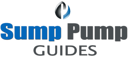 hight resolution of sump pump guides