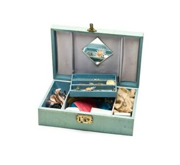 jody servon_moms jewelry_box
