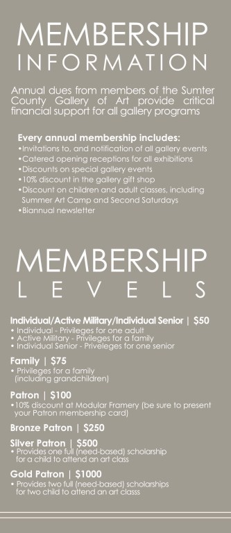 Alternate 2017 membership brochure inside v2 4