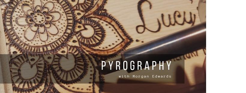 Pyrography (1)